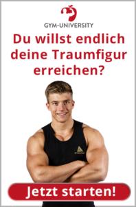 Gym-University