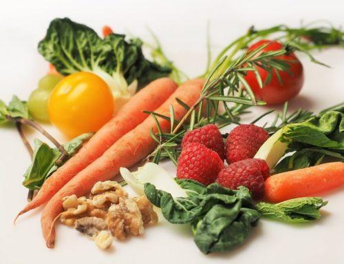 Top 5 natürliche Appetitzügler – Meine Empfehlungen